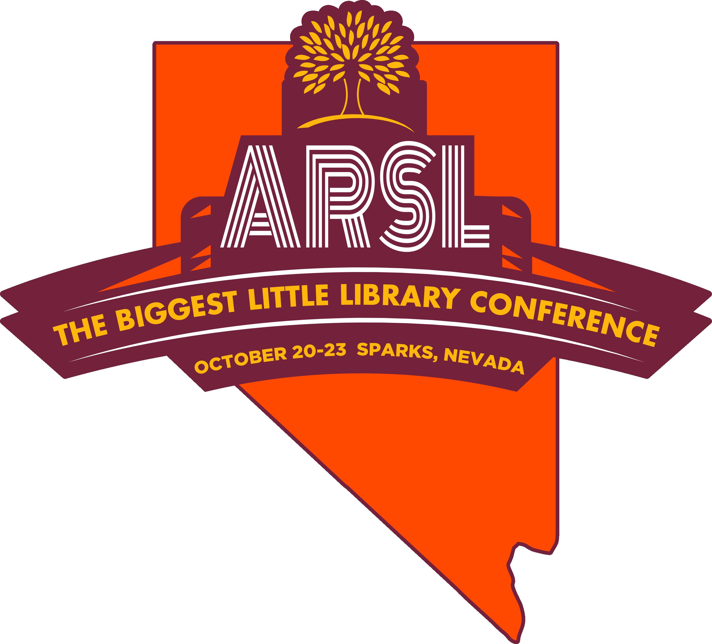 20 Conference Program Descriptions